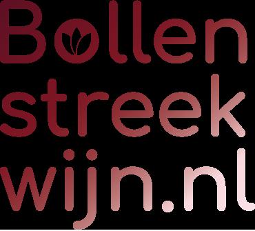 Bollenstreekwijn.nl